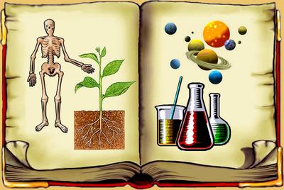 sciences et technologie ecole de labergement les auxonnne